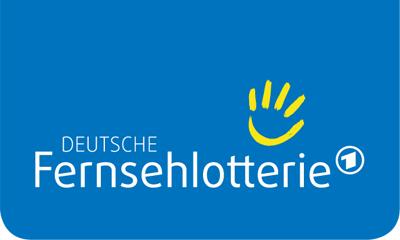 Mein Lotto24.De