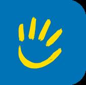 Logo der Fernsehlotterie